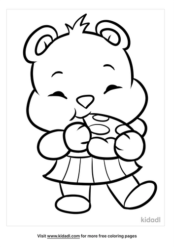cute coloring pages_2_lg.png