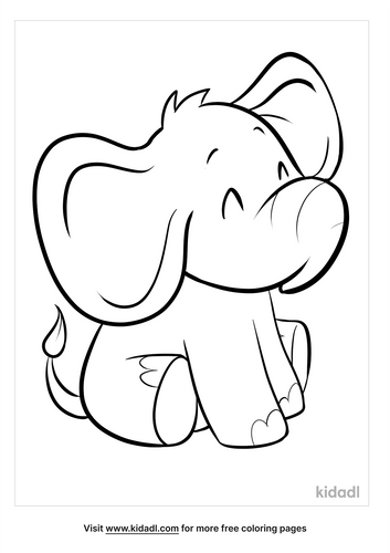 cute coloring pages_3_lg.png
