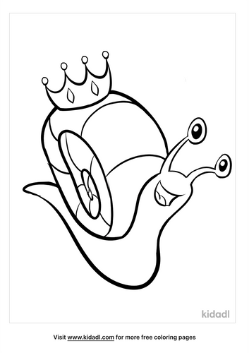 cute coloring pages_4_lg.png
