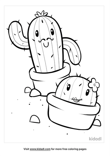 cute coloring pages_5_lg.png