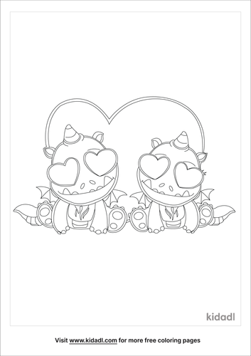 cute-dragon-couple-coloring-page.png