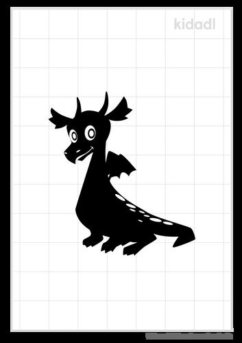 cute-dragon-stencil.png
