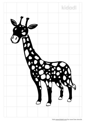 cute-giraffe-stencil.png