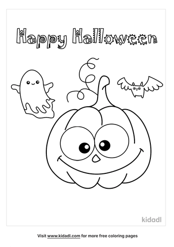 cute halloween coloring pages-lg.png