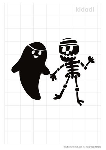 cute-halloween-stencil.png