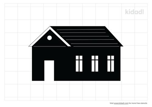 cute-house-stencil.png