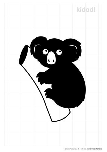 cute-koala-stencil.png