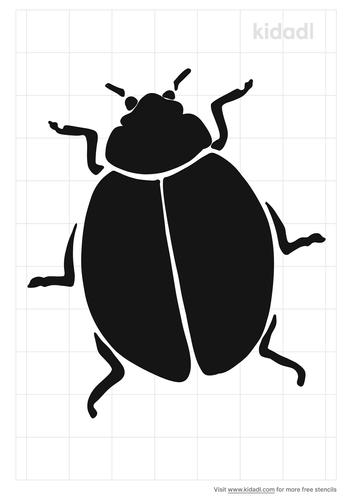 cute-ladybug-body-stencil.png