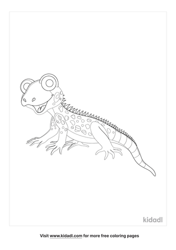 cute-lizard-coloring-pages-1-lg.png
