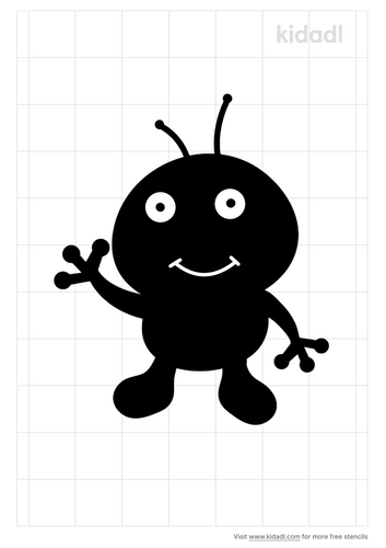 cute-monster-stencil.png