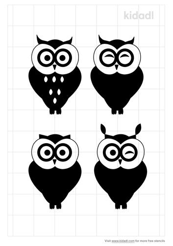 cute-owls-stencil.png