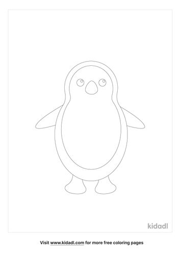 cute-penguin-coloring-pages-1-lg.jpg