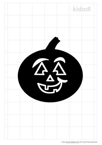 cute-pumpkin-face-stencil.png