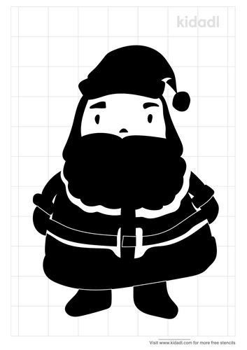 cute-santa-stencil.png