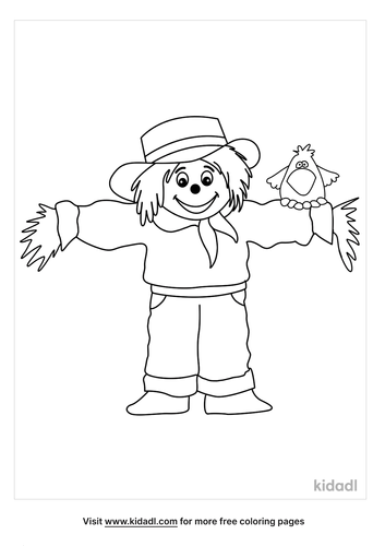 cute scarecrow coloring page-lg.png