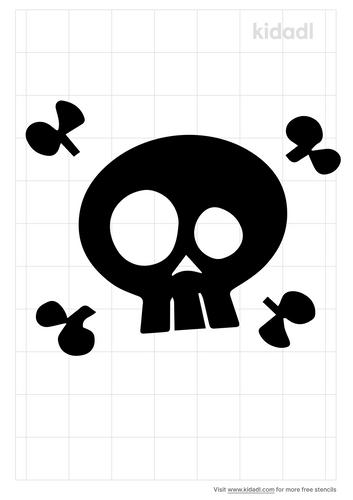 cute-skull-stencil-01.png