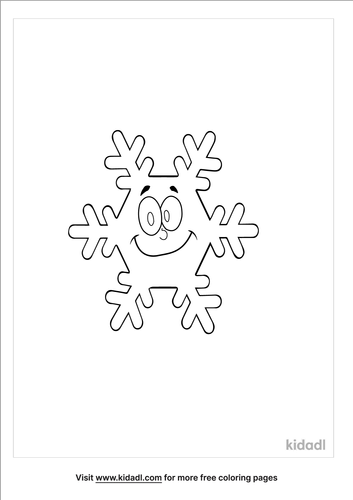 cute-snowflake-coloring-page.png