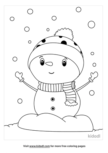 cute snowman coloring pages-lg.png