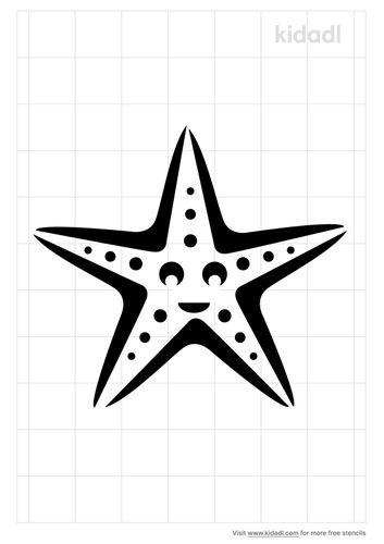 cute-starfish-stencil.png.jpg