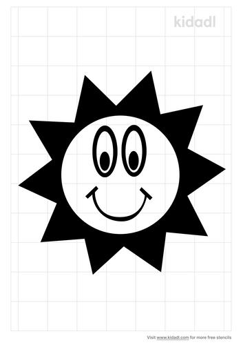 cute-sun-stencil.png