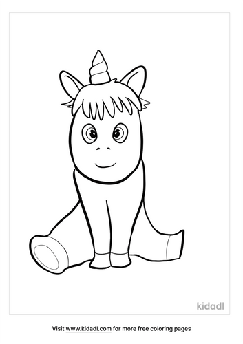 cute unicorn coloring pages-2-lg.png