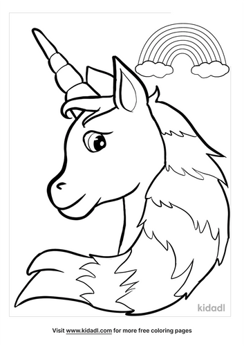 cute unicorn coloring pages-4-lg.png