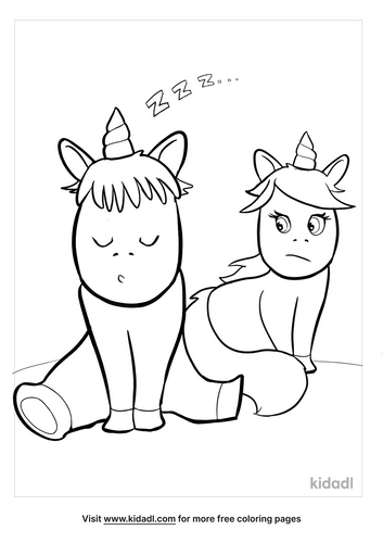 cute unicorn coloring pages-5-lg.png