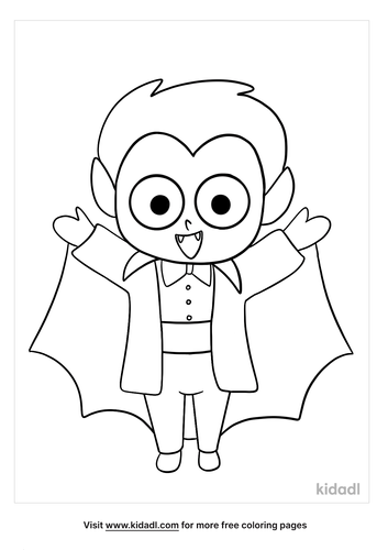 cute vampire coloring pages-lg.png