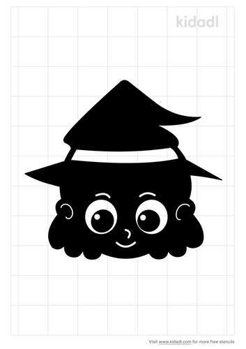 cute-witch-face-stencil.png