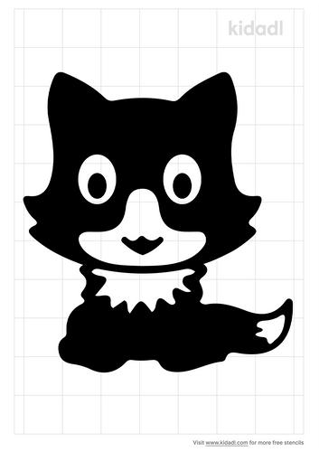 cute-wolf-stencil.png