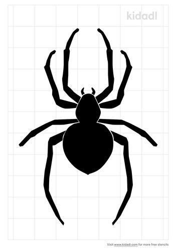 cyber-spider-stencil.png