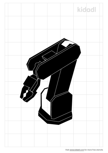 cyborg-arm-stencil.png