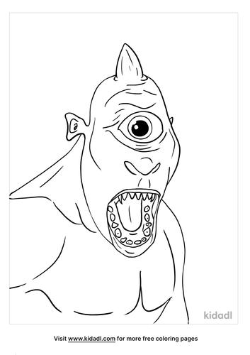 cyclops coloring page_2_lg.png
