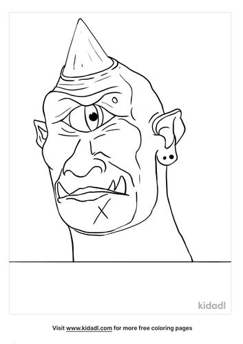 cyclops coloring page_4_lg.png