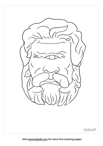 cyclops coloring page_5_lg.png