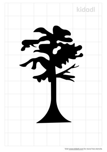 cypress-tree--stencil.png