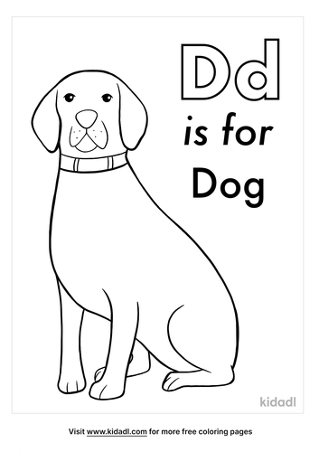 d is for dog coloring page-2-lg.png