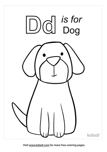 d is for dog coloring page-3-lg.png
