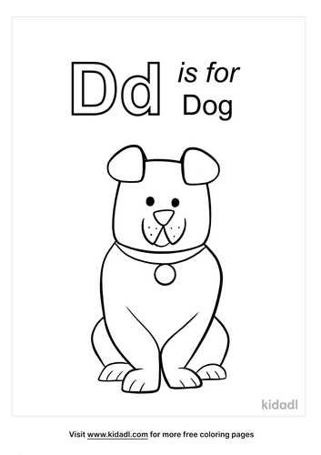 d is for dog coloring page-4-lg.png
