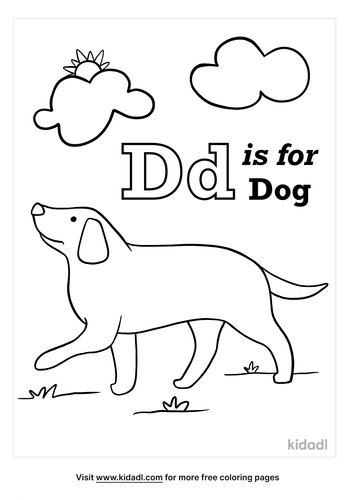 d is for dog coloring page-5-lg.png