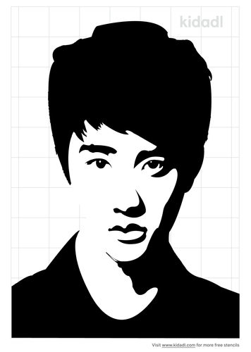 d.o-exo-stencil.png