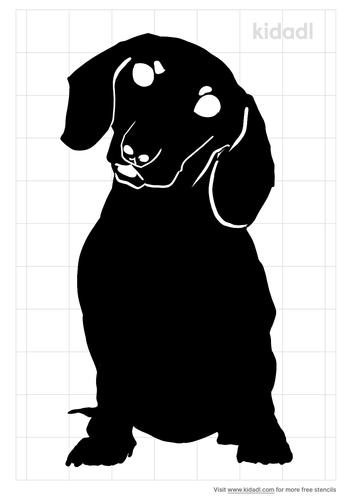 dachshund-dog-stencil.png