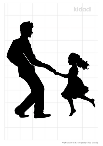 dad-and-daughter-stencil.png
