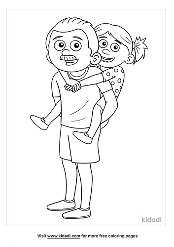 dad coloring page-2-lg.png