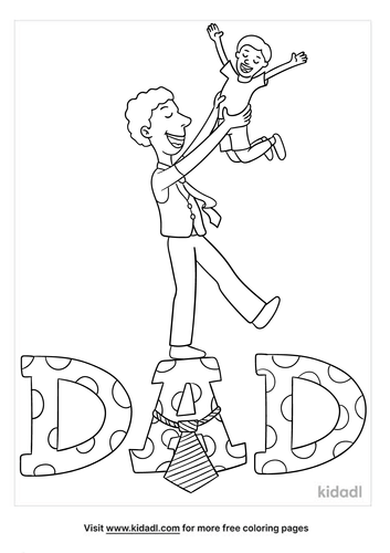 dad coloring page-3-lg.png