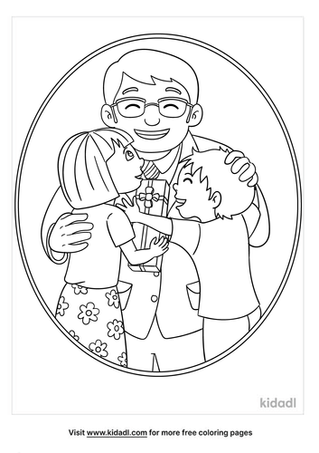 dad coloring page-4-lg.png