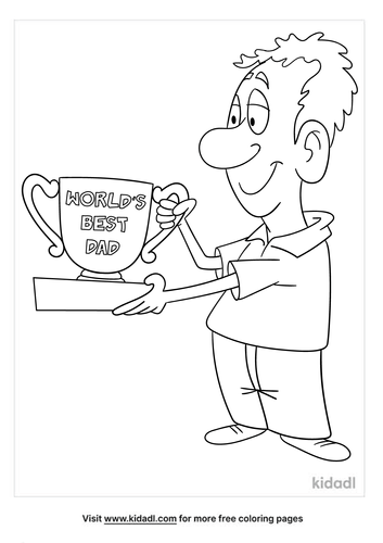 dad coloring page-5-lg.png
