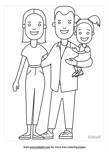 dad-daughter-and-mom-coloring-page.png