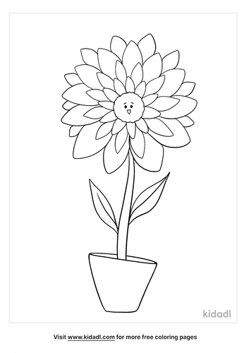 dahlia coloring page-3-lg.png