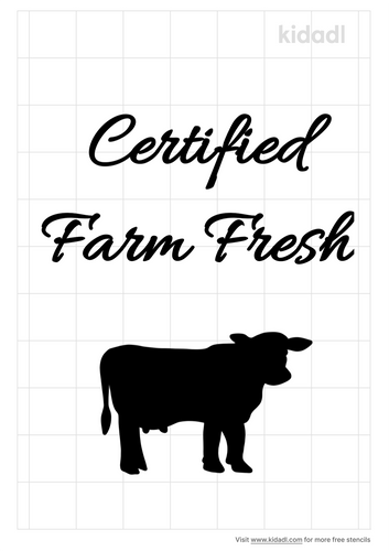 dairy-certified-stencil.png